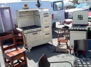 antique_market2